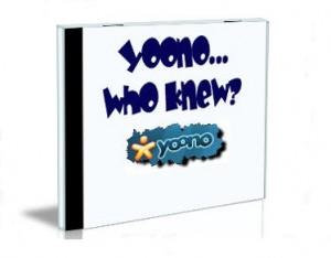 yoono video